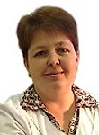 Гусева Татьяна Викторовна