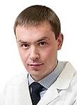 Коротких Василий Сергеевич
