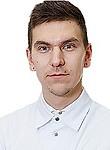 Шамкин Алексей Сергеевич