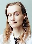 Бояковская Татьяна Геннадьевна