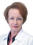 Берсенева Людмила Михайловна