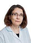 Югрина Наталья Васильевна
