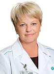 Мазур Антонина Николаевна