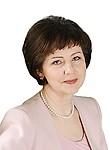 Мажейко Людмила Ивановна
