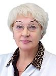 Алексашкина Валентина Андреевна