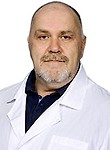 Лысак Константин Витальевич