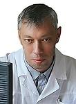 Ключников Михаил Юрьевич