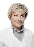 Печникова Наталья Владимировна